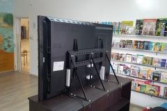 instalacionTV