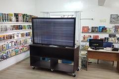 instalacionTV2