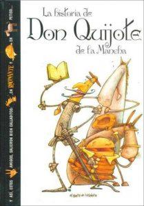 tapa_libro_quijote